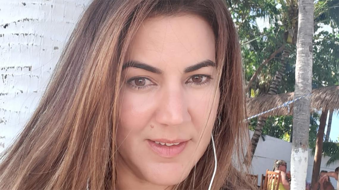 Rayselis - Cubania Travel