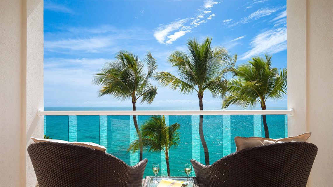 Waves Hotel & Spa by Elegant Hotels, Prospect Bay, Barbados
